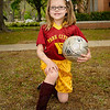 rainbowpanthers-6-20130407-PS