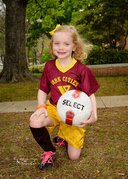 rainbowpanthers-14-20130407-PS