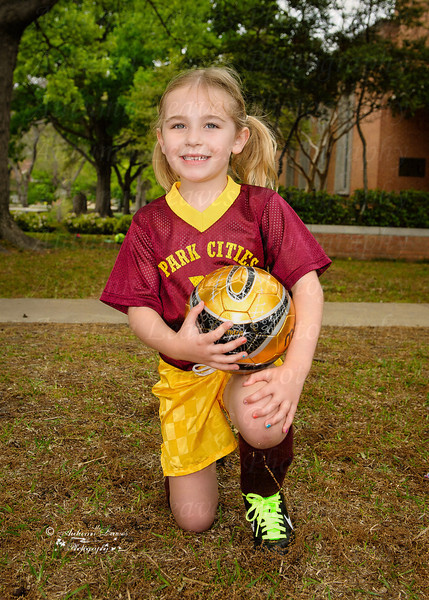 rainbowpanthers-44-20130407-PS