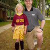 rainbowpanthers-52-20130407-PS