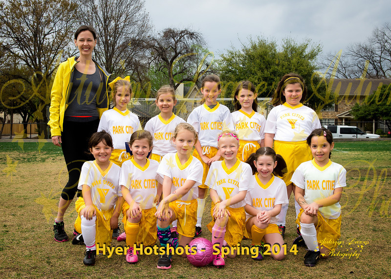 Hyer1G-44-20140402-Edit