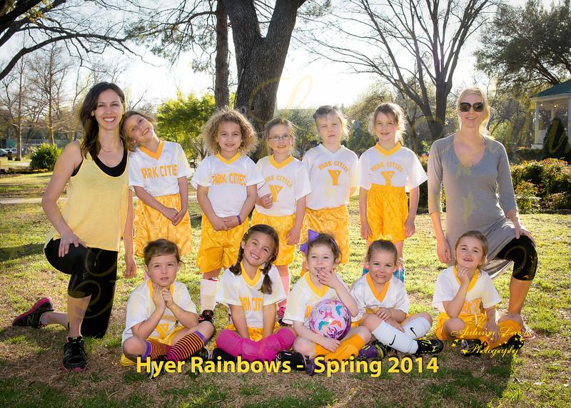 HyerRainbows-36-20140331-Edit