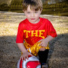 TheBolts-47-20140317-PS