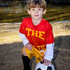 TheBolts-28-20140317-PS