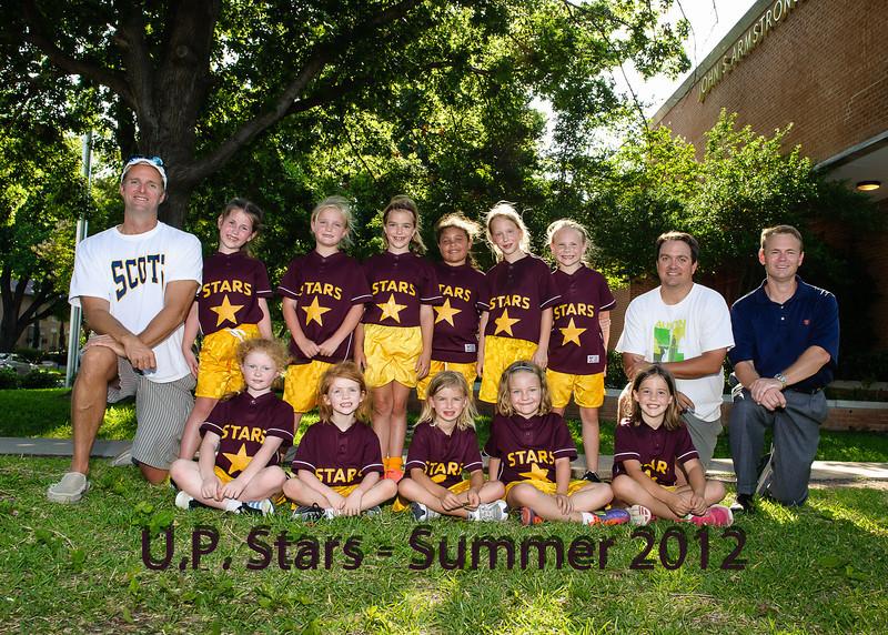 Stars-41-20120523-Edit
