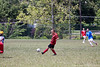 BrianSoccer_5-31-09-12