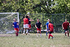 BrianSoccer_5-31-09-6