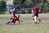 BrianSoccer_5-31-09-11