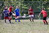 BrianSoccer_5-31-09-4