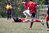 BrianSoccer_5-31-09-3