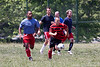 BrianSoccer_5-31-09-9