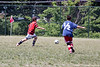 BrianSoccer_5-31-09-2