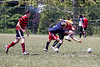 BrianSoccer_5-31-09-1