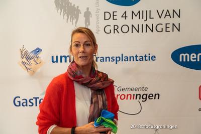 groningen 2018-4 mijl-persconferentie