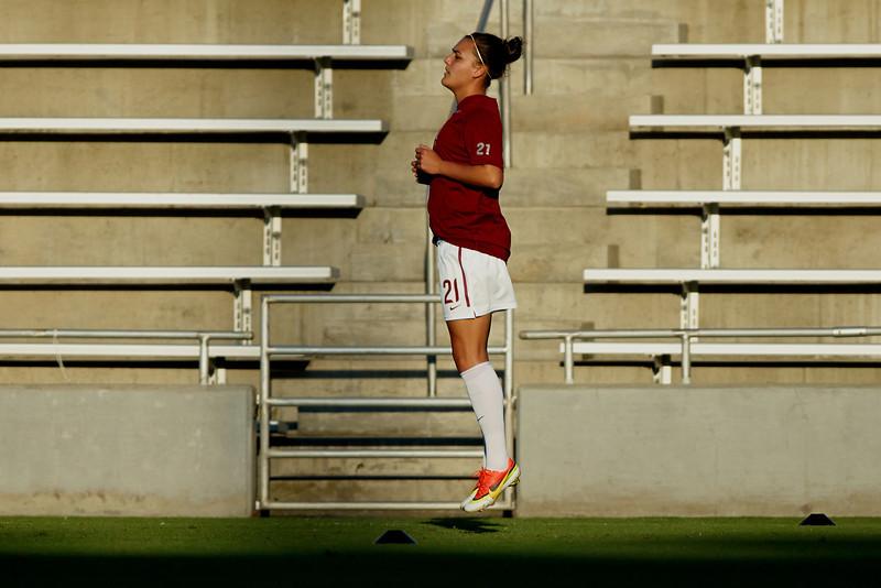 FSU Soccer 4  MIami 0