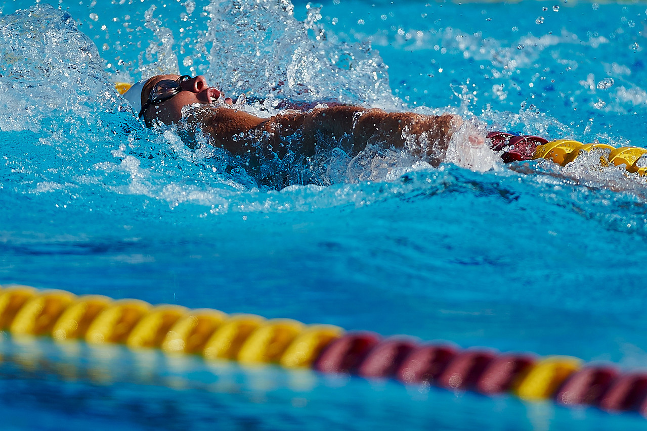 FSU Swimming and diving takes on GA Tech and NC State