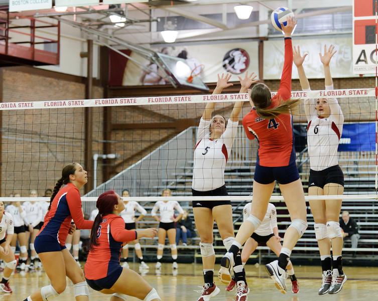 NCAA_Tourney_2011_Cinncinati_Stamford_D32_8710