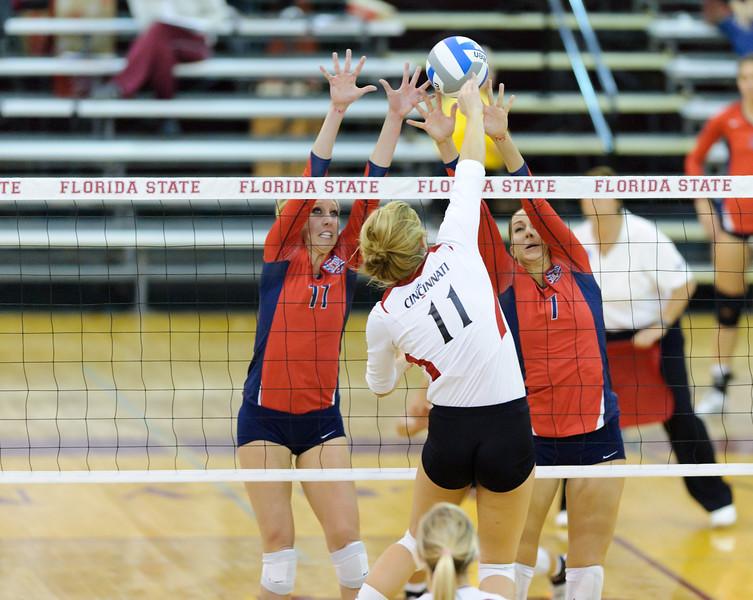 NCAA_Tourney_2011_Cinncinati_Stamford__DS30472