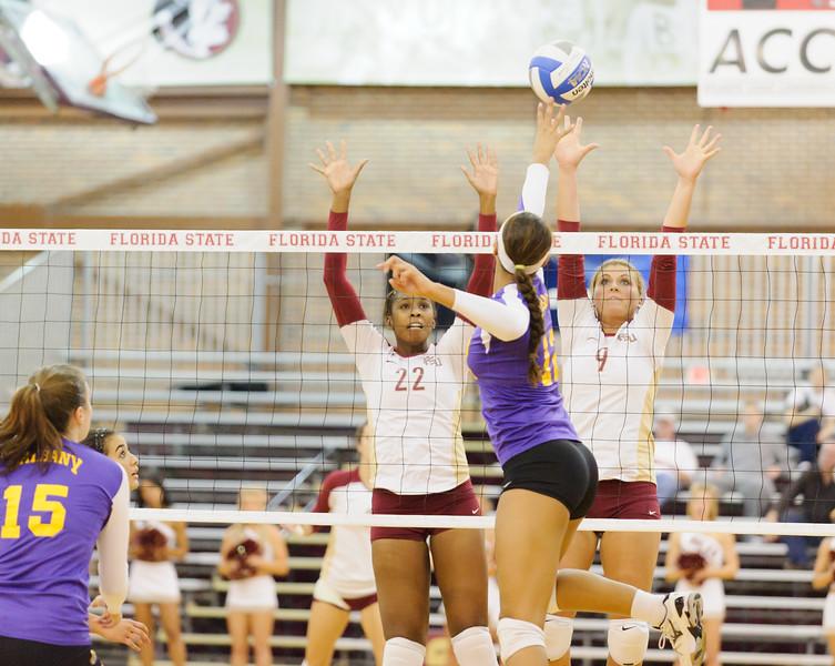 NCAA_Tourney_2011_FSU_Albany_D32_9138
