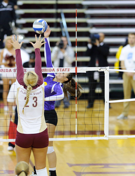 NCAA_Tourney_2011_FSU_Albany__DS30769