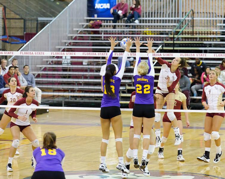 NCAA_Tourney_2011_FSU_Albany_D32_9420