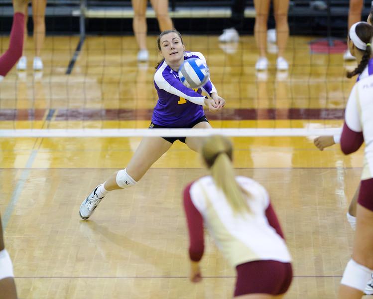 NCAA_Tourney_2011_FSU_Albany__DS30767