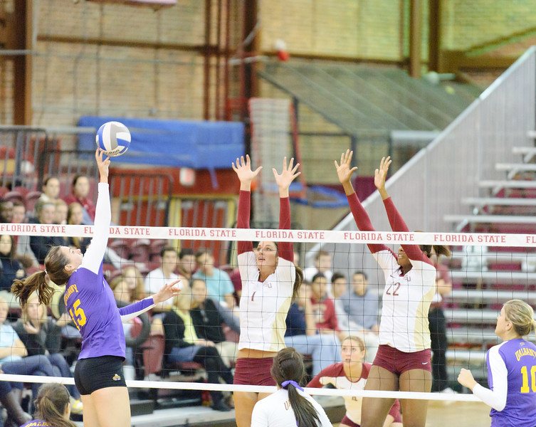 NCAA_Tourney_2011_FSU_Albany_D32_9380