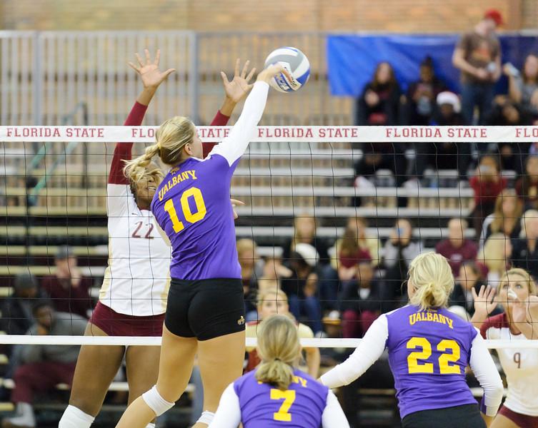 NCAA_Tourney_2011_FSU_Albany_D32_9225