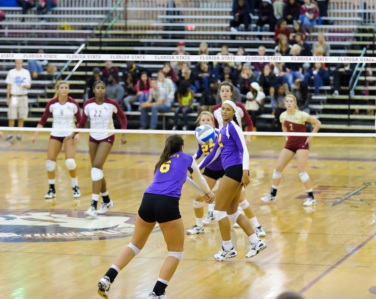 NCAA_Tourney_2011_FSU_Albany_D32_9371
