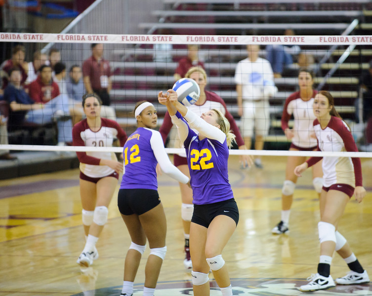 NCAA_Tourney_2011_FSU_Albany_D32_9325