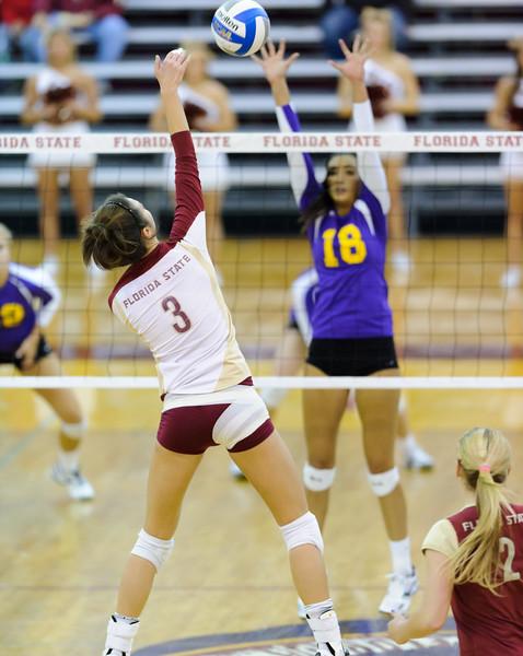 NCAA_Tourney_2011_FSU_Albany__DS30904
