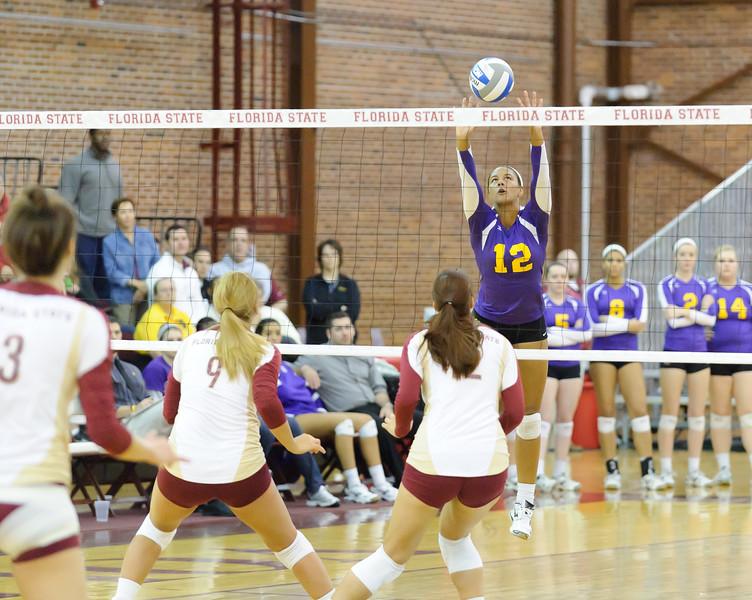 NCAA_Tourney_2011_FSU_Albany_D32_9070