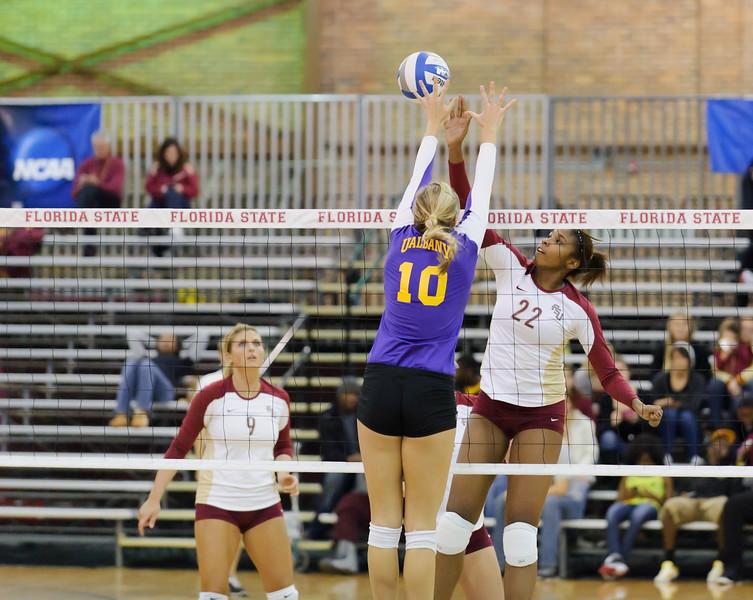 NCAA_Tourney_2011_FSU_Albany_D32_9209