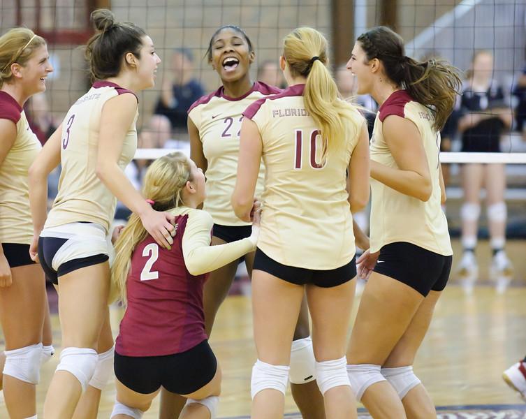 NCAA_Tourney_2011_FSU_Cincinnati_D32_0298