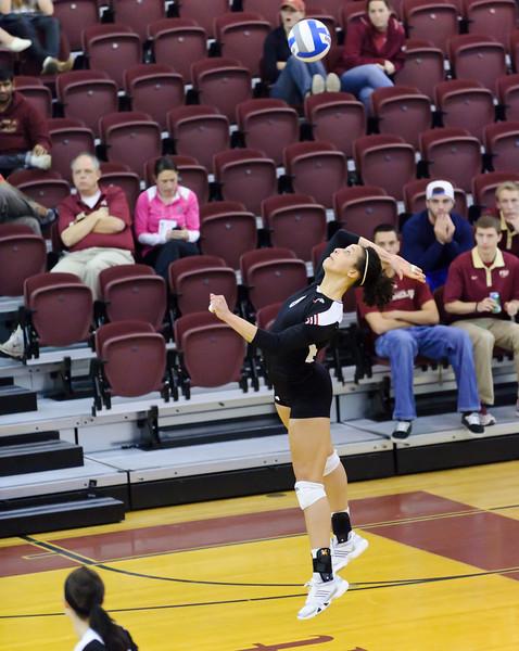 NCAA_Tourney_2011_FSU_Cincinnati_D32_0205