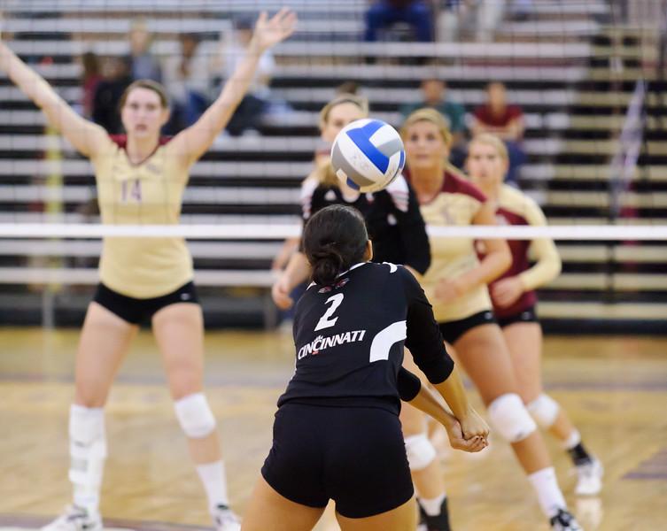 NCAA_Tourney_2011_FSU_Cincinnati_D32_9603