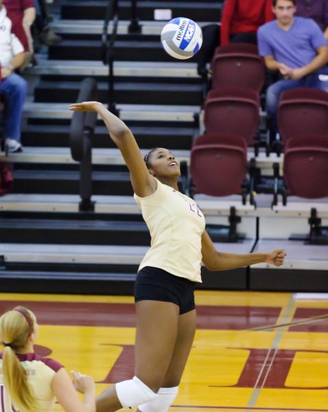 NCAA_Tourney_2011_FSU_Cincinnati_D32_0207