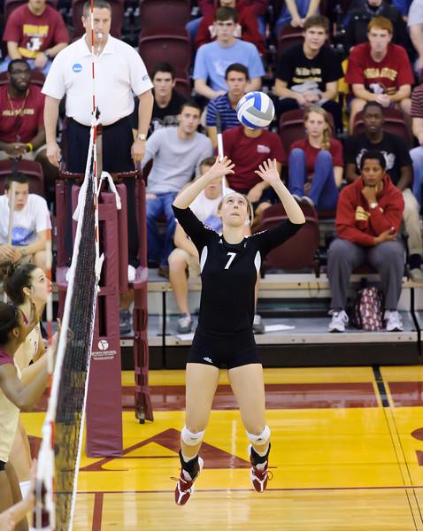 NCAA_Tourney_2011_FSU_Cincinnati_D32_0213