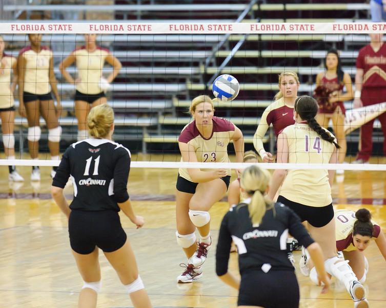 NCAA_Tourney_2011_FSU_Cincinnati_D32_9676