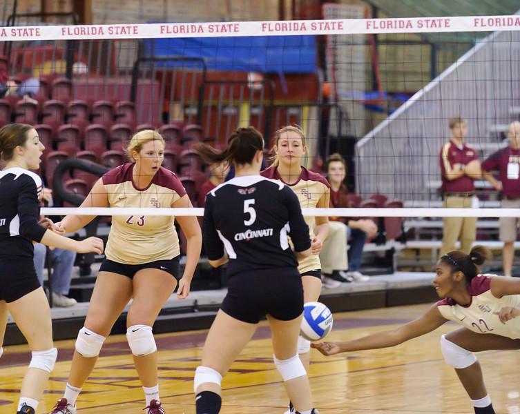 NCAA_Tourney_2011_FSU_Cincinnati_D32_9559