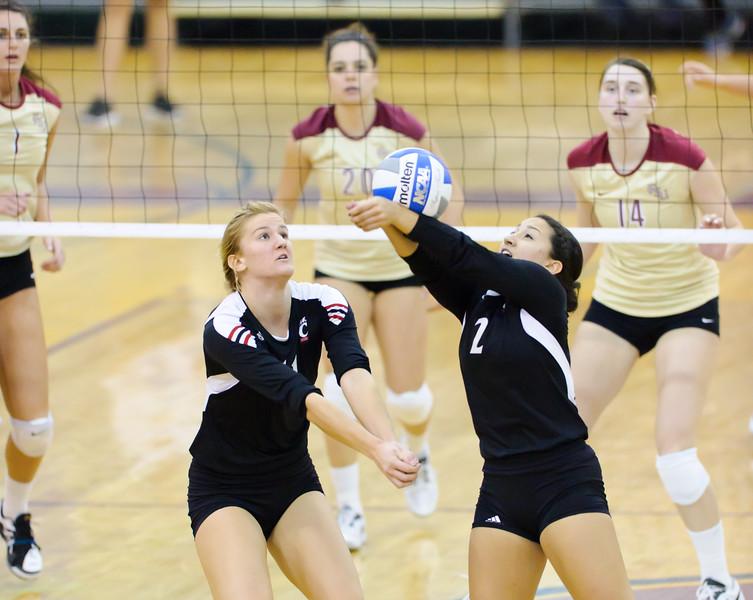 NCAA_Tourney_2011_FSU_Cincinnati_DS3_1635
