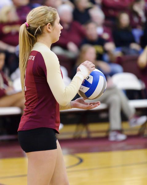 NCAA_Tourney_2011_FSU_Cincinnati_D32_0259