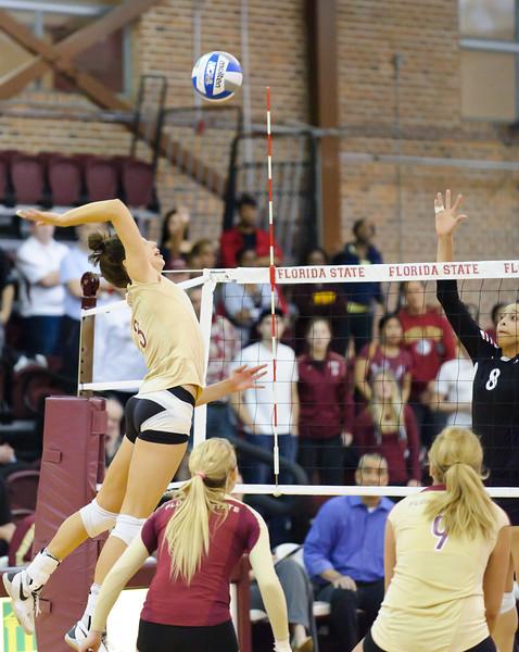 NCAA_Tourney_2011_FSU_Cincinnati_D32_0385