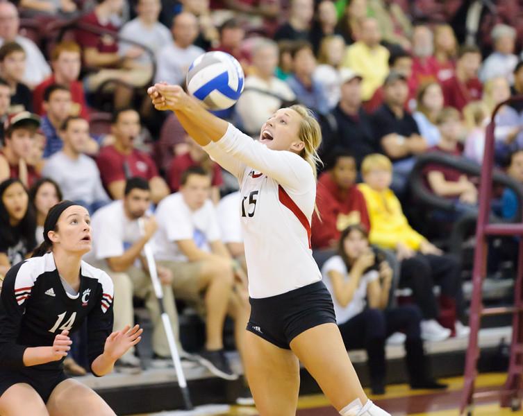 NCAA_Tourney_2011_FSU_Cincinnati_D32_9612