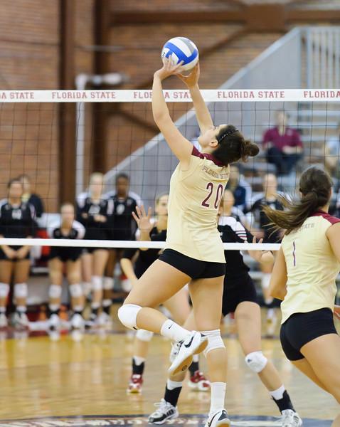 NCAA_Tourney_2011_FSU_Cincinnati_D32_0365