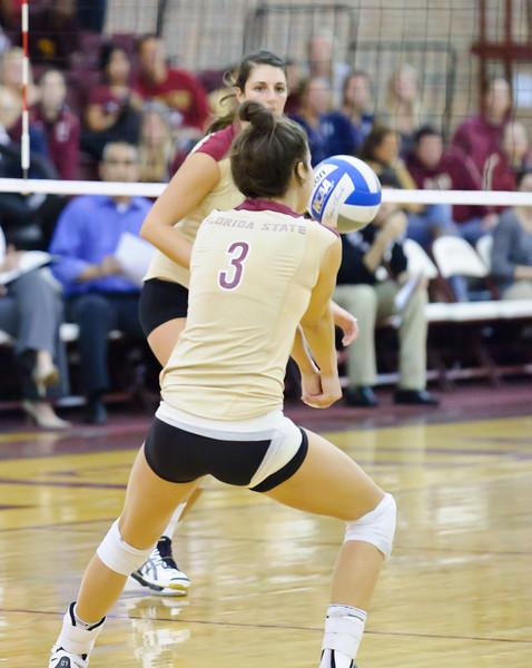 NCAA_Tourney_2011_FSU_Cincinnati_D32_0363