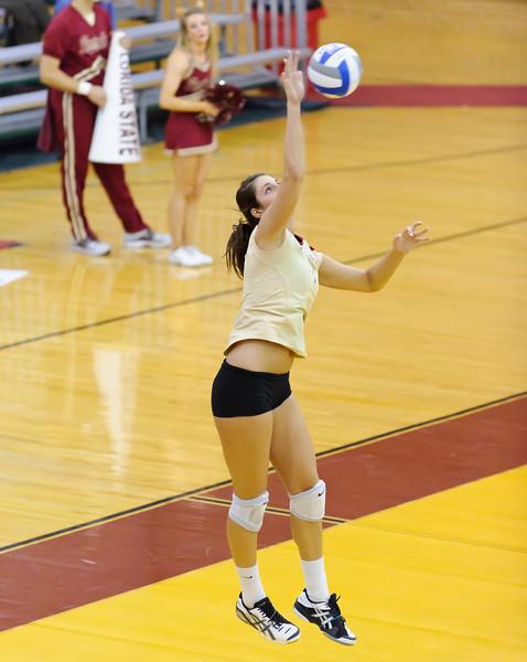 NCAA_Tourney_2011_FSU_Cincinnati_D32_0190