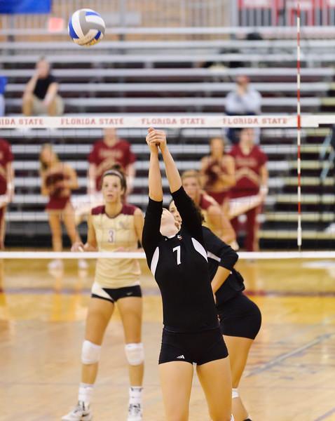 NCAA_Tourney_2011_FSU_Cincinnati_D32_9634