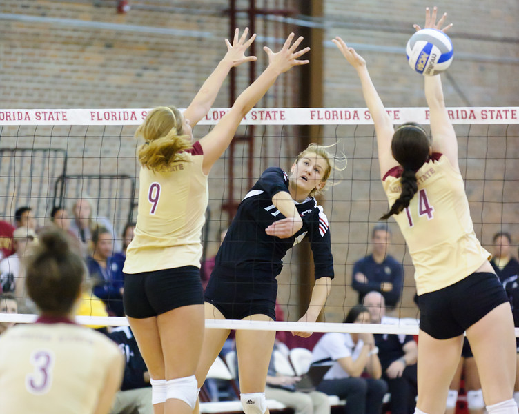NCAA_Tourney_2011_FSU_Cincinnati_D32_0357