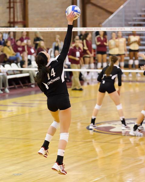 NCAA_Tourney_2011_FSU_Cincinnati_D32_9660